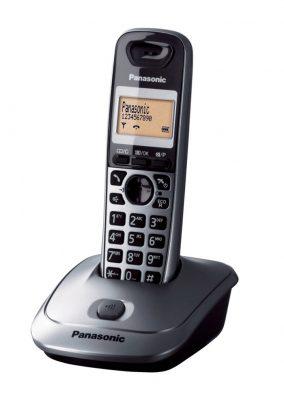 Panasonic KX-TG2511FX-0