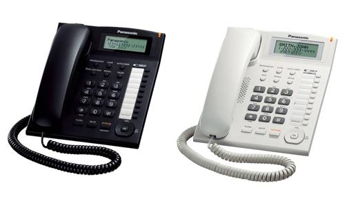 Panasonic KX-TS880FX-134