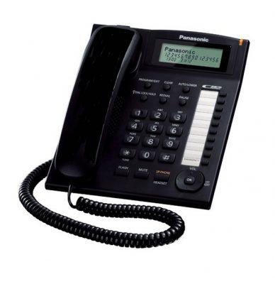 Panasonic KX-TS880FX-133