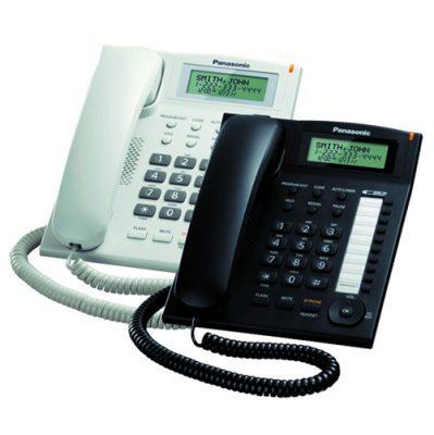 Panasonic KX-T7716FX-151