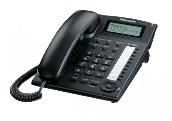 Panasonic KX-T7716FX-150