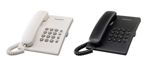 Panasonic KX-TS500FX-139