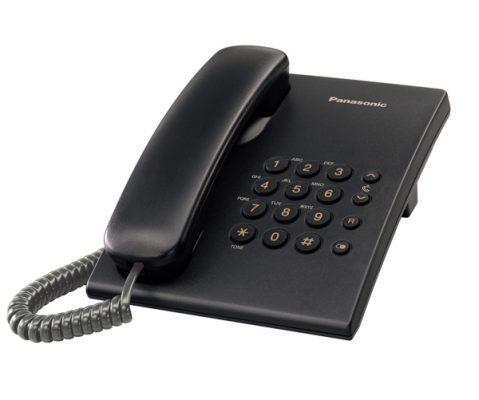 Panasonic KX-TS500FX-138
