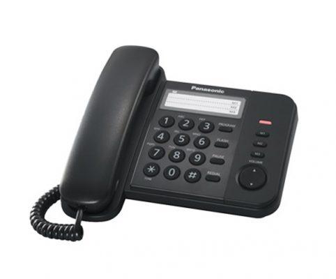 Panasonic KX-TS520FX-141