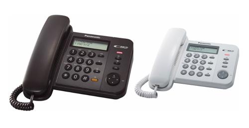 Panasonic KX-TS560FX-145