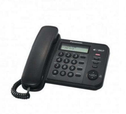Panasonic KX-TS560FX-144