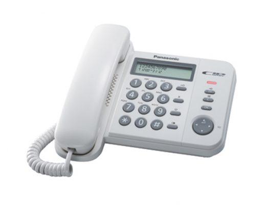 Panasonic KX-TS560FX-0