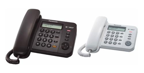 Panasonic KX-TS580FX-148
