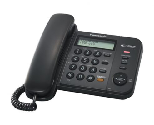 Panasonic KX-TS580FX-147