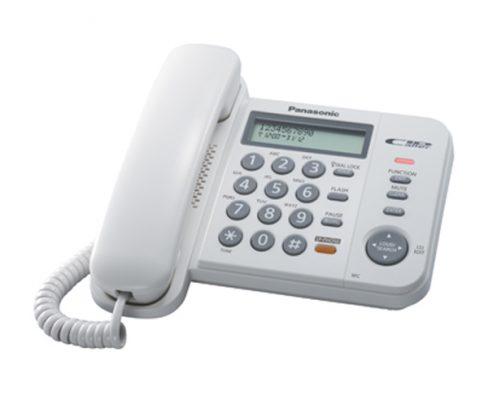 Panasonic KX-TS580FX-0