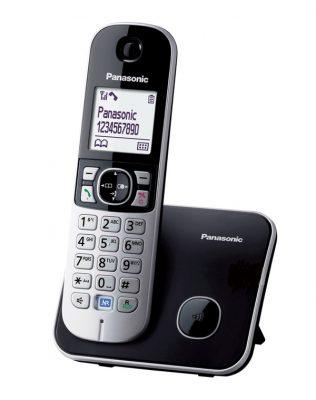 Panasonic KX-TG6811FX-0