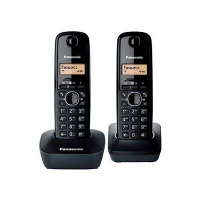 Panasonic KX-TG1612FX-0