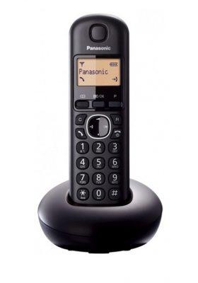 Panasonic KX-TGB210FX-0