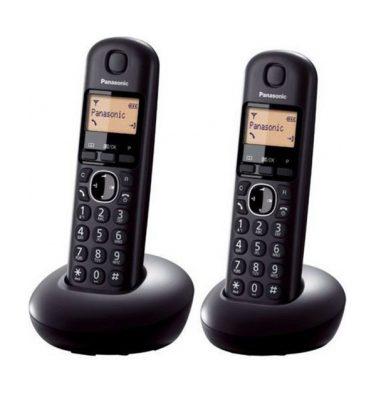 Panasonic KX-TGB212FX-0
