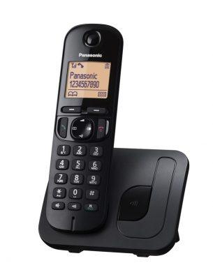 Panasonic KX-TGC210FX-0