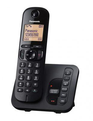 Panasonic KX-TGC220FX-0