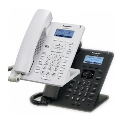 Panasonic KX-HDV130 IP (SIP) telefon-185