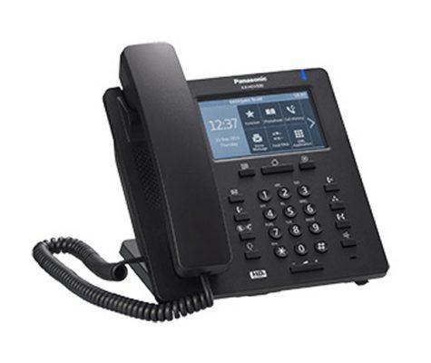 Panasonic KX-HDV330 IP (SIP) telefon-187
