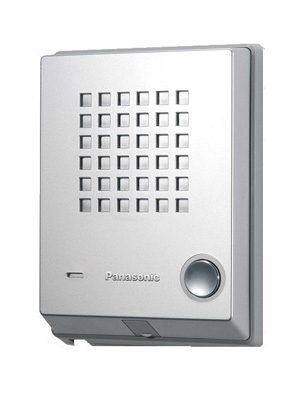 Panasonic KX-T7665-0