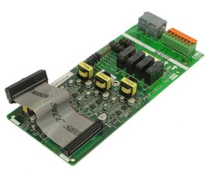 Panasonic KX-TE82461-0