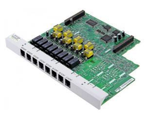 Panasonic KX-TE82474-0