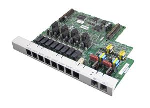 Panasonic KX-TE82480-0