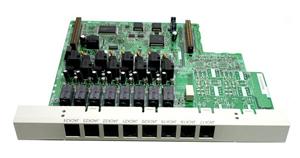 Panasonic KX-TE82483-0