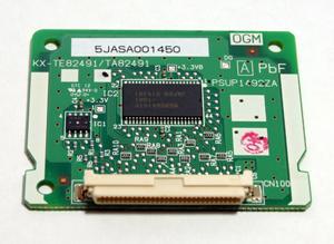 Panasonic KX-TE82491-0