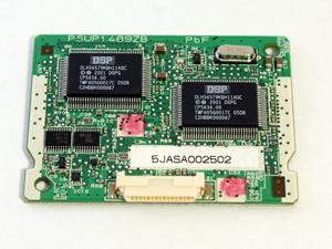Panasonic KX-TE82492-0