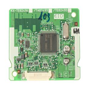 Panasonic KX-TE82494-0