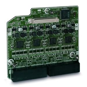 Panasonic KX-HT82470 -0