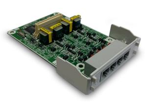 Panasonic KX-HT82480-0