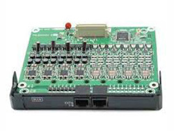 Panasonic KX-NS5182 ISDN-BRI Card-0