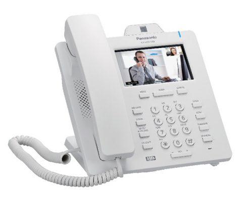 Panasonic KX-HDV430 IP (SIP) telefon-0