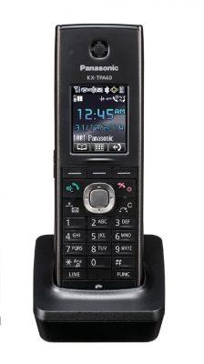 Panasonic KX-TPA60 - dodatna slušalica za KX-TGP600-0