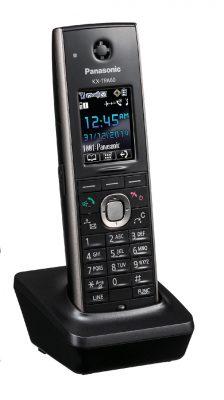 Panasonic KX-TPA60 - dodatna slušalica za KX-TGP600-311