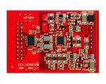 Yeastar O2 (2FXO) modul-0