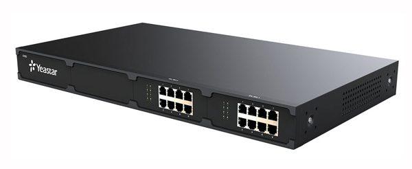 Yeastar S100 VoIP PBX -0