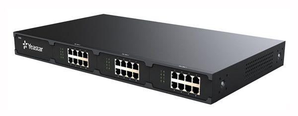 Yeastar S300 VoIP PBX -0