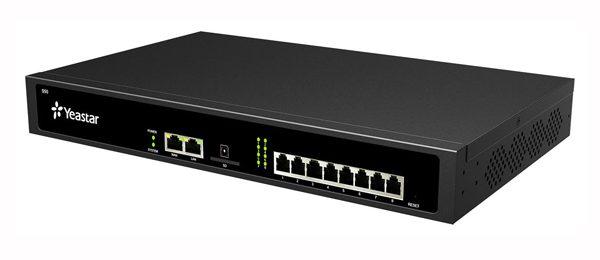Yeastar S50 VoIP PBX -0