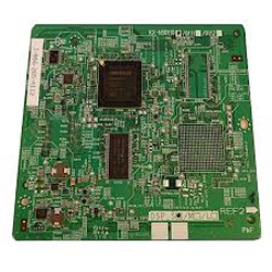 Panasonic KX-NS0111 VoIP DSP card (M)-0