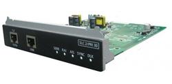 Panasonic KX-NS0290 PRI30/2FXS-0