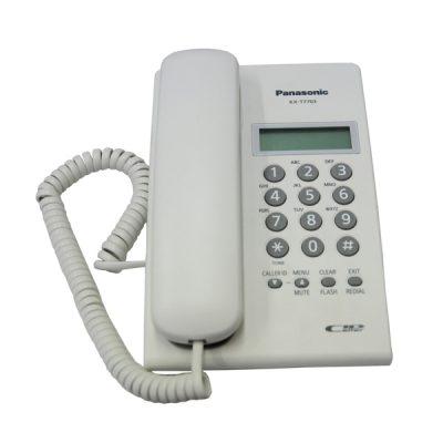 Panasonic KX-T7703-0