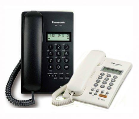 Panasonic KX-T7703-405