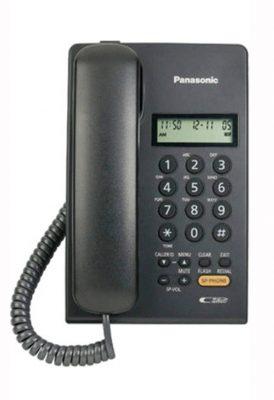 Panasonic KX-T7705-406