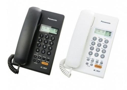 Panasonic KX-T7705-407