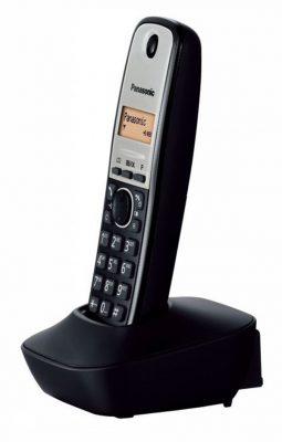 Panasonic KX-TG1911FX-422