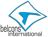 Belcons International doo