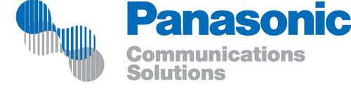 Panasonic telefonske centrale
